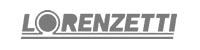 logo-lorenzetti