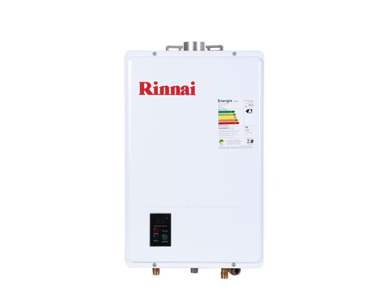 aquecedor-de-agua-a-gas-rinnai-1602