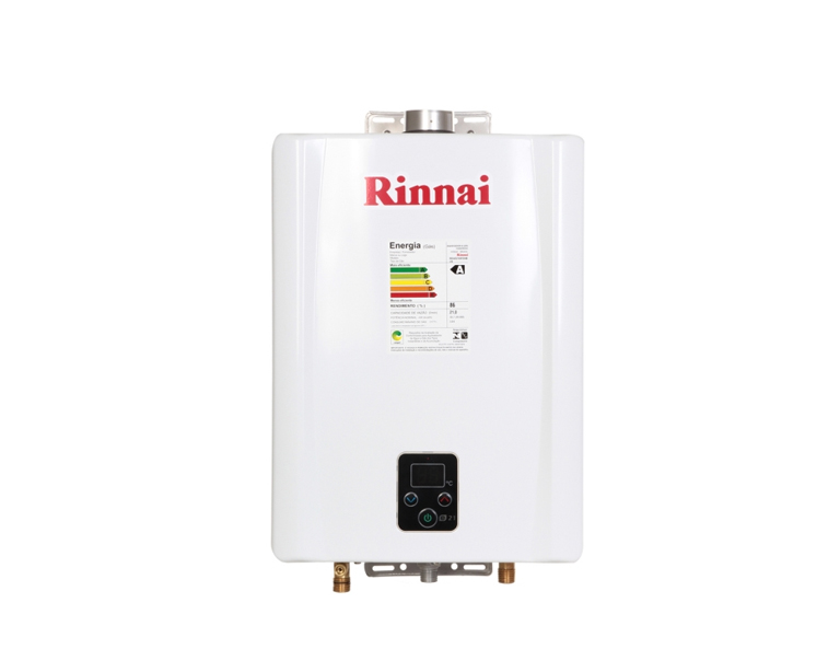 aquecedor-de-agua-a-gas-rinnai-E21